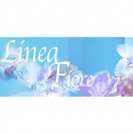 Linea Fiore