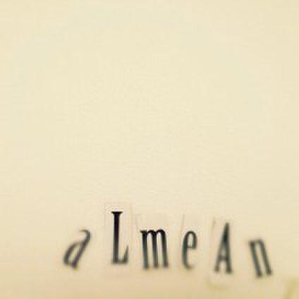 almean