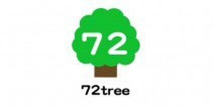 72tree
