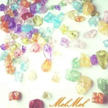 MelMel