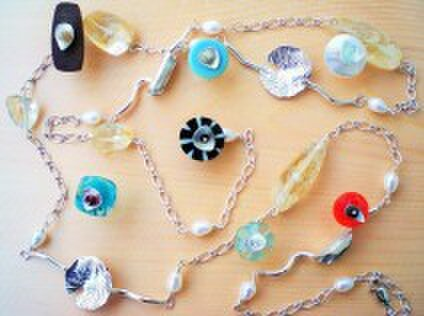 TG Jewellery