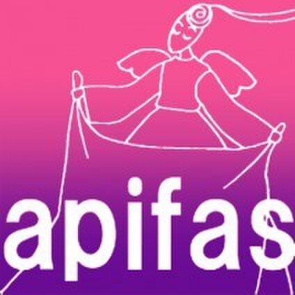 デリケート肌の衣服apifas