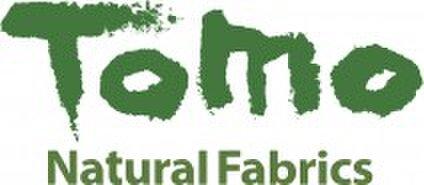 Tomo Natural Fabrics