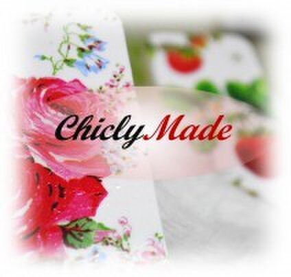 chiclymade