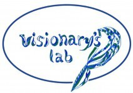 visionary's lab