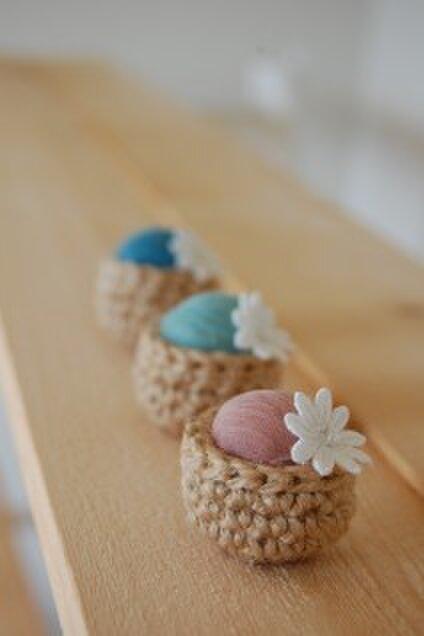 craft工房Kinari*