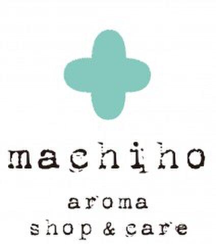 machiho