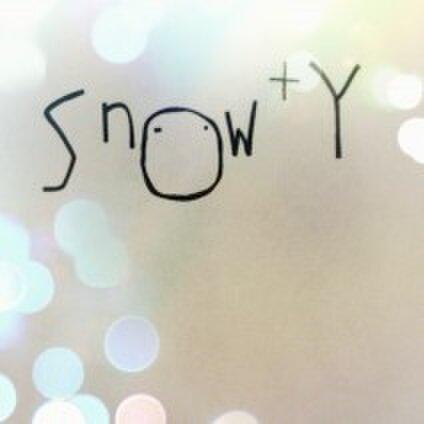 Snow+Y