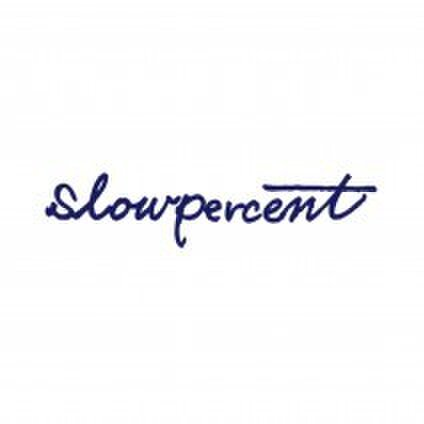 slowpercent