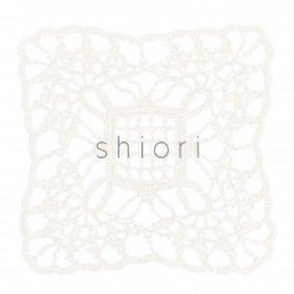 手仕事shiori