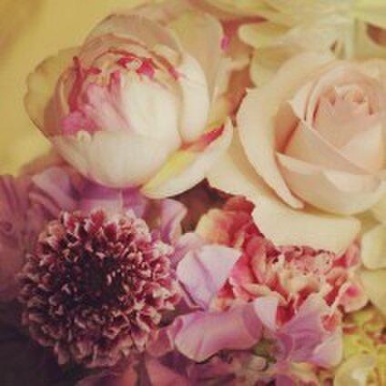 m fleur*