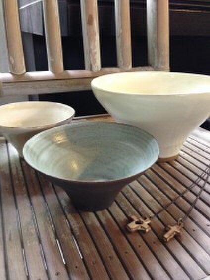 陶器屋manna マナ