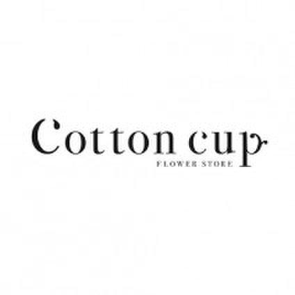 コットンカップ