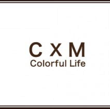 CXM-シーバイエム-