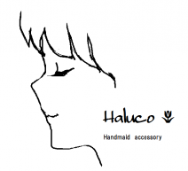 haluco