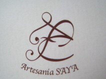 アルテサニアサヤ