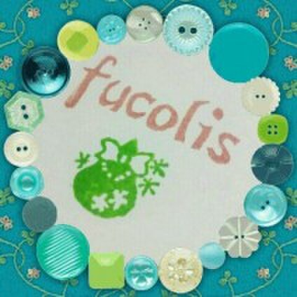 fucolis