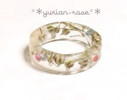 **yurian-rose**