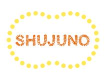 SHUJUNO