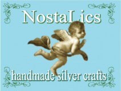 NostaLics(Shuji)