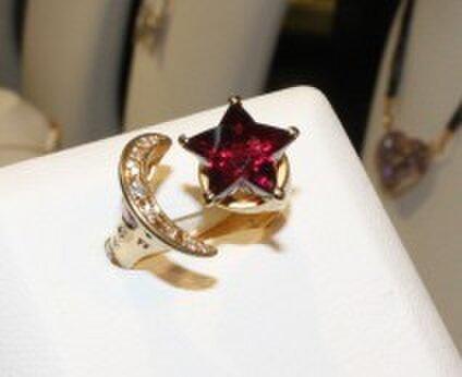 aba-jewelry
