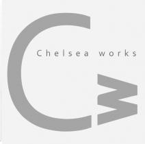 Chelsea works