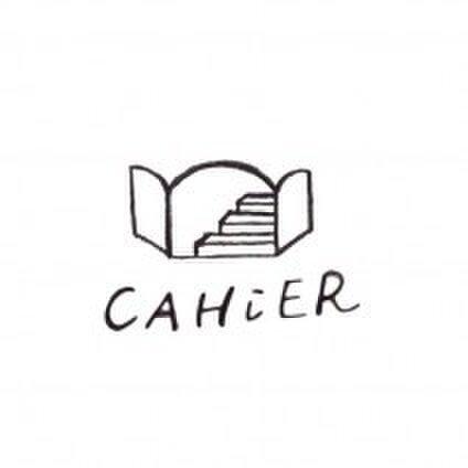 CAHiER(カイエ)