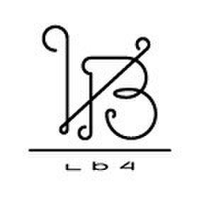 lb4(リブシー)