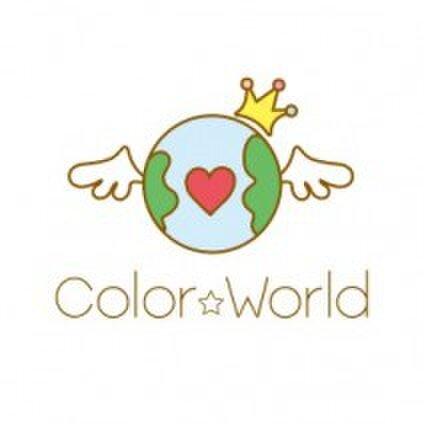 Color☆World