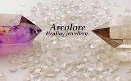 Arcolore(アルコローレ)