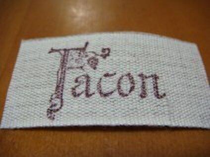 Facon