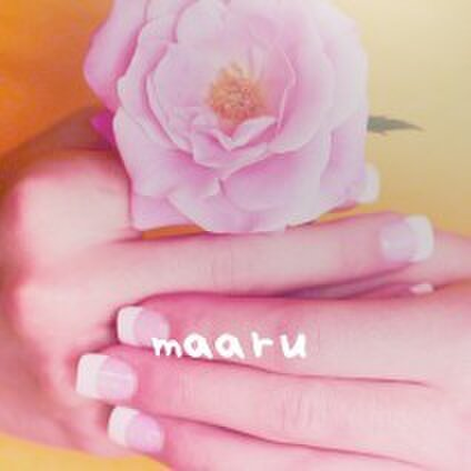 maaru