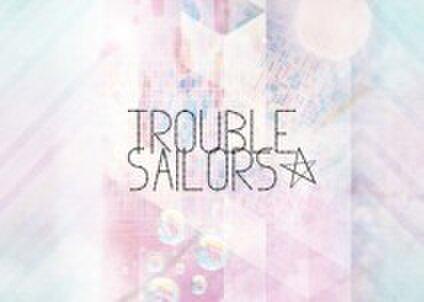 trouble.sailors