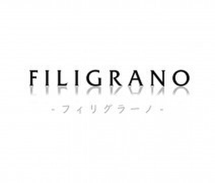 FILIGRANO