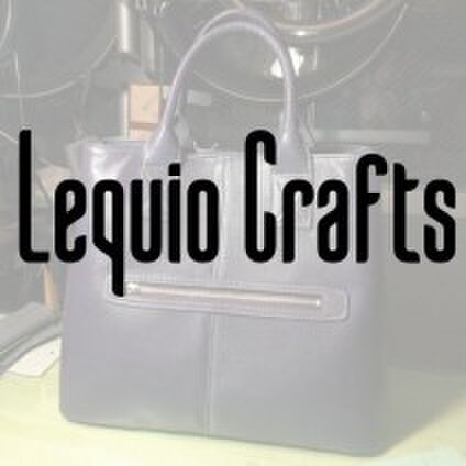 Lequio Crafts