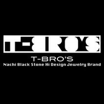 T-BRO'S