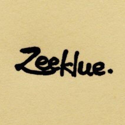 Zeeklue