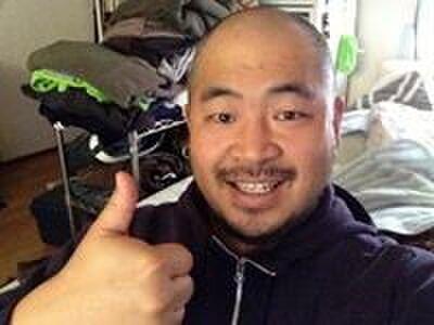 Kazuya Fujimoto