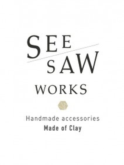 seesaw works