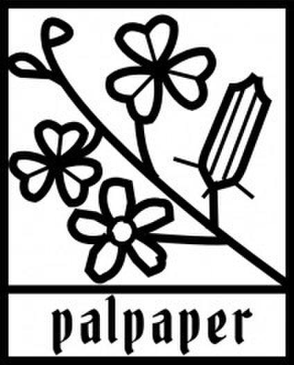 palpaper