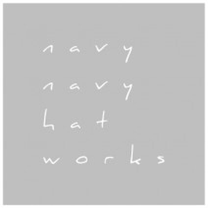 navynavyhatworks