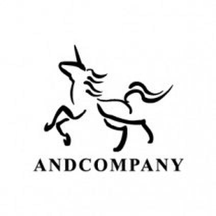 Andcompany