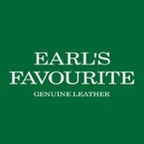 EARL'S FAVOURITE