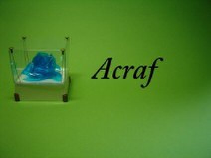 Acraf