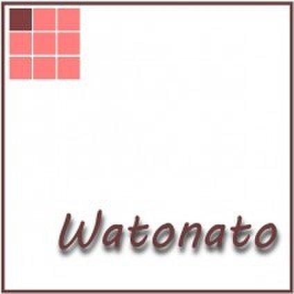 Watonato