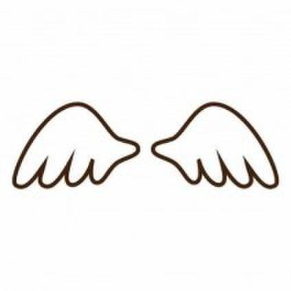 華陽angel
