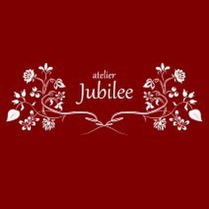 atelier Jubilee