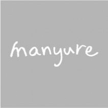 manyure