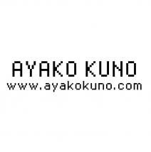 AYAKO KUNO