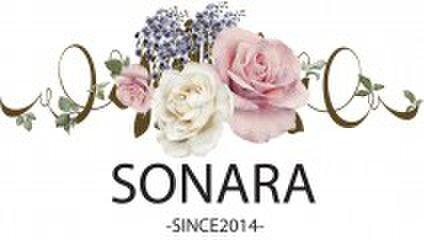 sonara